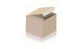 Moderoid Modelkits