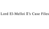 Lord El-Melloi II's Case Files
