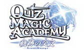 Quiz Magic Academy