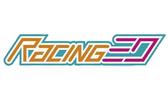 Racing Miku