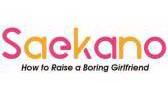 Saekano: How to Raise a Boring Girlfriend