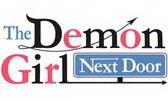 Demon Girl Next Door, The