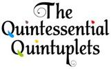 Quintessential Quintuplets, The