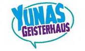 Yunas Geisterhaus