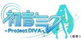 Hatsune Miku Project DIVA