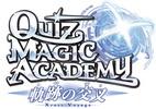 Quiz Magic Academy