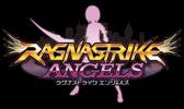 Ragnastrike Angels