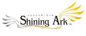 Shining Ark
