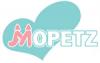 Taiwan Mopetz