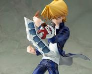 Katsuya Jonoichi / Joey Wheeler (Yu-Gi-Oh!) ARTFXJ PVC-Statue 1/7 24cm Kotobukiya ***NEUAUFLAGE***