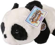 Panda (Harvest Moon) Plüschfigur 30cm Multiverse Studio