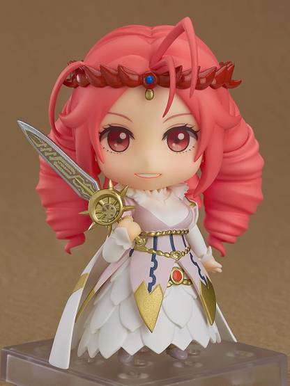 Juliana (Chain Chronicle The Light of Haecceitas) Nendoroid 754 Actionfigur 10cm Good Smile Company
