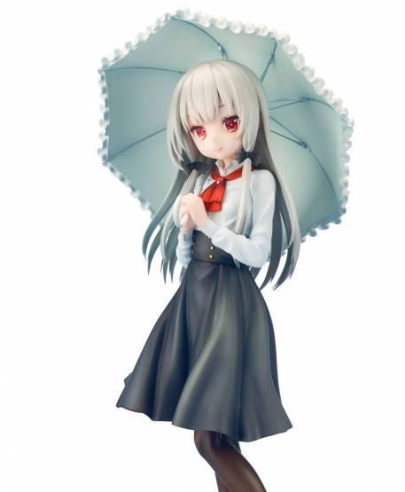 Sophie Twilight (Tonari no Kyuuketsuki-san) PVC-Statue 25cm Broccoli
