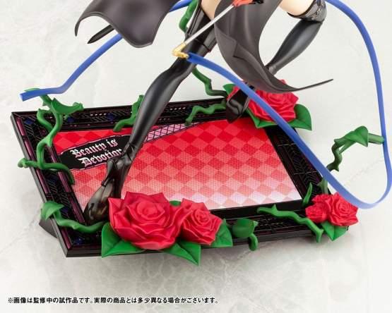 Kasumi Yoshizawa Phantom Thief Version Bonus Edition (Persona 5 Royal) ARTFXJ PVC-Statue 1/8 21cm Kotobukiya
