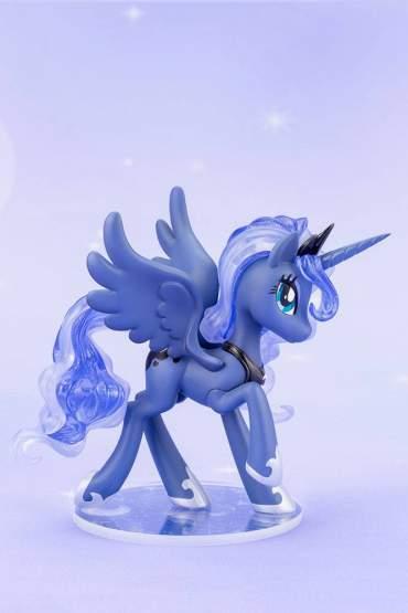 Princess Luna Bishoujo (Mein kleines Pony / My little Pony) PVC-Statue 1/7 23cm Kotobukiya
