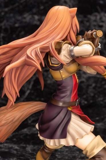 Raphtalia (The Rising of the Shield Hero) PVC-Statue 1/7 24cm Kotobukiya