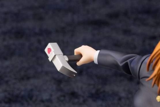 Nobara Kugisaki Bonus Edition (Jujutsu Kaisen) ARTFXJ PVC-Statue 1/8 19cm Kotobukiya