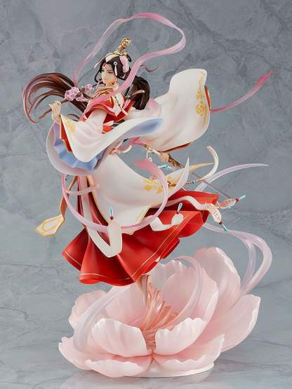 Xie Lian His Highness Who Pleased the Gods Version (Heaven Official's Blessing) PVC-Statue 1/7 35cm Good Smile Company