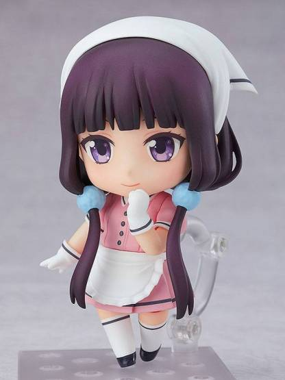 Maika Sakuranomiya (Blend S) Nendoroid 871 Actionfigur 10cm Good Smile Company