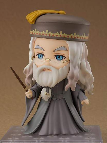 Albus Dumbledore (Harry Potter) Nendoroid 1350 Actionfigur 10cm Good Smile Company