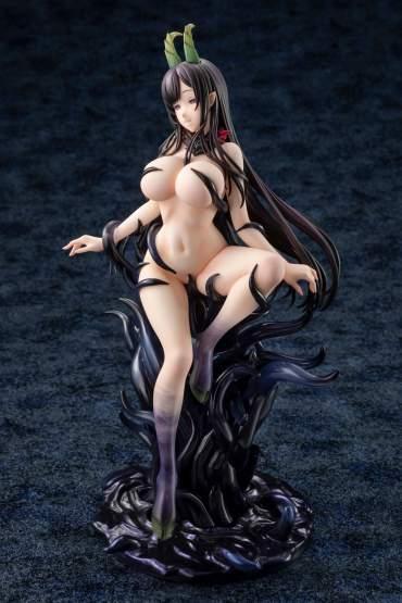 Chiyo (The Elder Sister-Like One) PVC-Statue 1/7 28cm Kadokawa