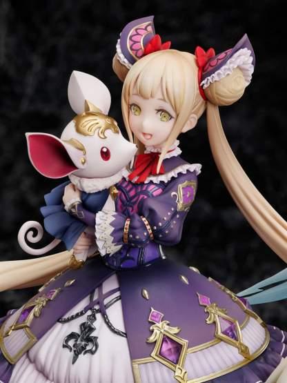 Luna (Shadowverse) PVC-Statue 1/7 20cm FuRyu