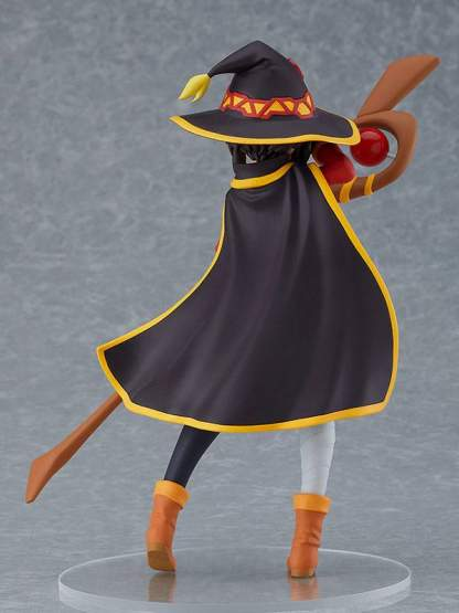 Megumin (KonoSuba: Legend of Crimson) POP UP PARADE PVC-Statue 18cm Max Factory