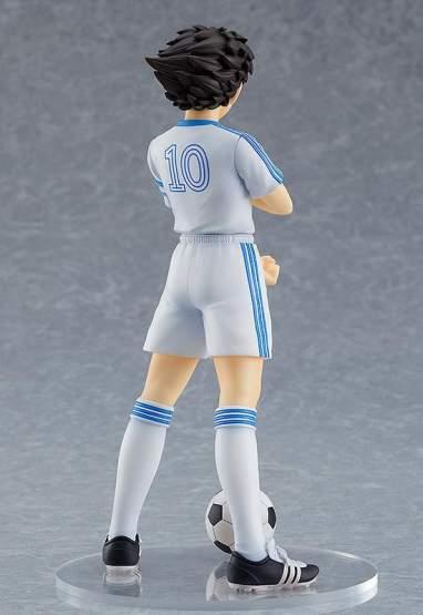 Tsubasa Ozora (Captain Tsubasa) POP UP PARADE PVC-Statue 17cm Good Smile Company