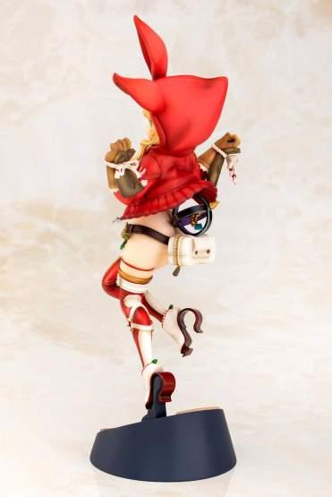Usagi-san by Mota (Original Character) PVC-Statue 1/7 25cm Daiki Kougyou