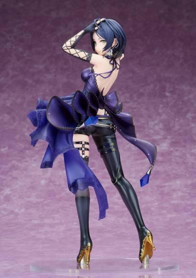 Kanade Hayami Mystic Dawn Version (The Idolmaster Cinderella Girls) PVC-Statue 1/7 24cm Alter