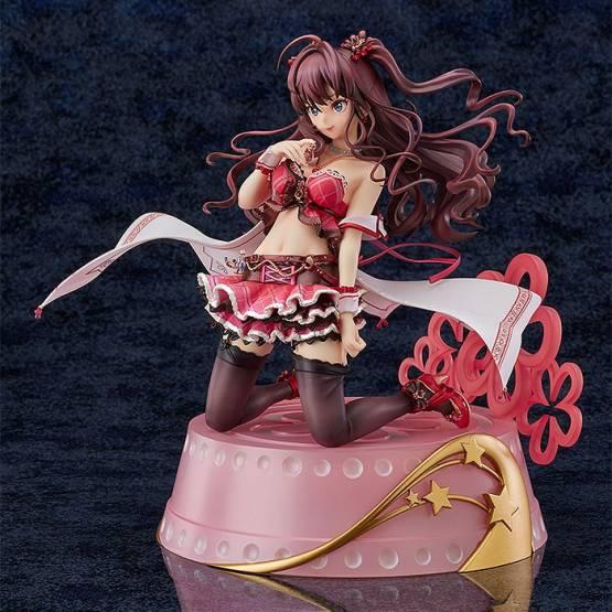 Shiki Ichinose Mystic Elixir Version (The Idolmaster Cinderella Girls) PVC-Statue 1/8 15cm