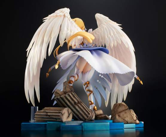 Alice Healing Angel Version (Sword Art Online: Alicization) PVC-Statue 1/7 25cm eStream