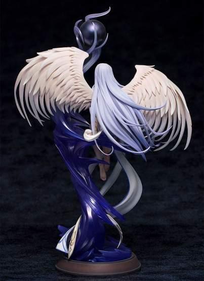 Feena (Ys Origin) PVC-Statue 1/8 40cm Myethos