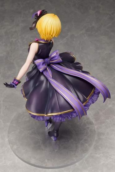 Frederica Miyamoto Tulip Version (The Idolmaster Cinderella Girls) PVC-Statue 1/8 21cm Licorne