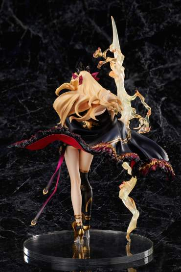 Lancer/Ereshkigal (Fate/Grand Order) PVC-Statue 1/7 33cm Aniplex