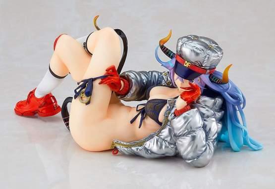 Luphia by Saitom (Original Character) DF Series PVC-Statue 1/7 10 x 22cm Max Factory