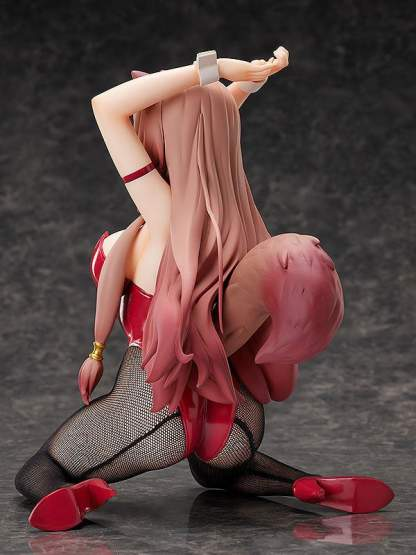 Raphtalia Bunny Style Version (The Rising of the Shield Hero) PVC-Statue 1/4 25cm FREEing