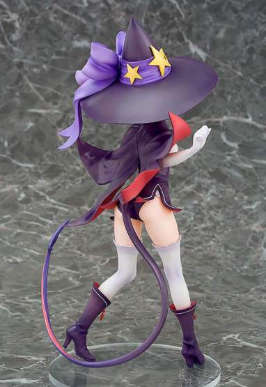 Rem Halloween Version (Re:ZERO Starting Life in Another World) PVC-Statue 1/7 24cm Phat Company