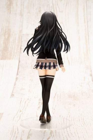 Yukino Yukinoshita (My Teen Romantic Comedy SNAFU Climax) PVC-Statue 1/8 20cm Kotobukiya