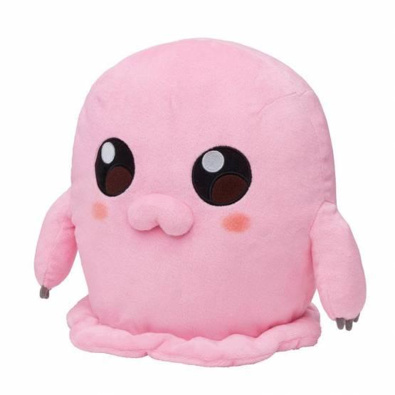 Mochimon (Digimon) Digimon Stuffed Collection Plüschfigur 30cm Megahouse