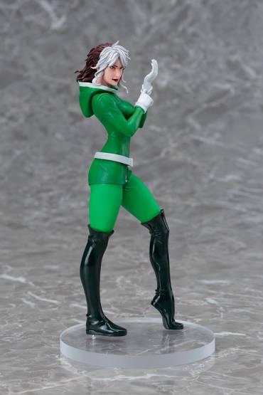 Rogue (Marvel Now!) ARTFX+ PVC-Statue 1/10 20cm Kotobukiya