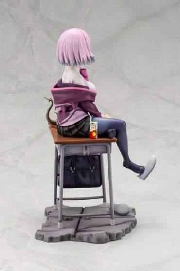 Akane Shinjo (SSSS.Gridman) PVC-Statue 1/7 21cm Kotobukiya