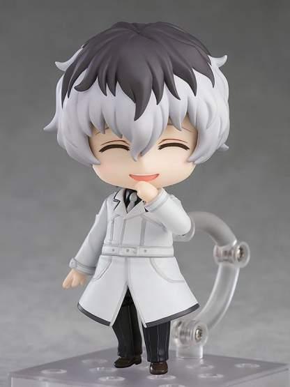 Haise Sasaki (Tokyo Ghoul:re) Nendoroid 946 Actionfigur 10cm Good Smile Company