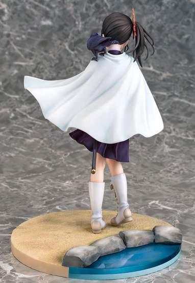 Kanao Tsuyuri (Demon Slayer Kimetsu no Yaiba) PVC-Statue 1/7 23cm Phat Company