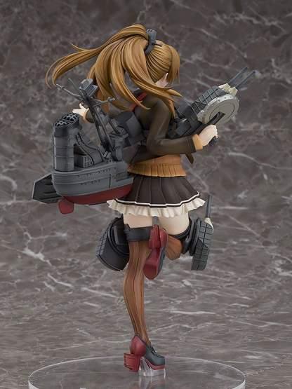 Kumano Kai-II (Kantai Collection) Wonderful Hobby Selection PVC-Statue 1/8 23cm Max Factory