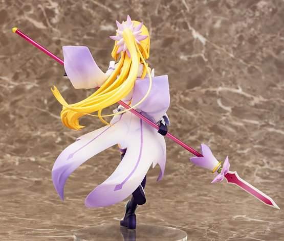 Sonoko Nogi (Yuki Yuna is a Hero) PVC-Statue 1/8 19cm Chara-Ani