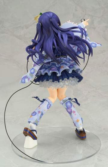 Umi Sonoda School Idol Festival Version (Love Live!) PVC-Statue 1/7 20cm Alter