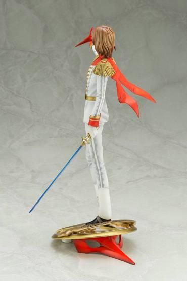 Goro Akechi (Persona 5) ARTFXJ PVC-Statue 1/8 27cm Kotobukiya
