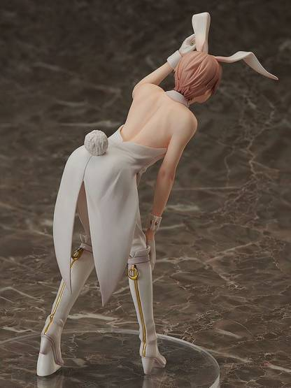Shirotani Tadaomi (Ten Count) PVC-Statue 1/8 19cm FREEing