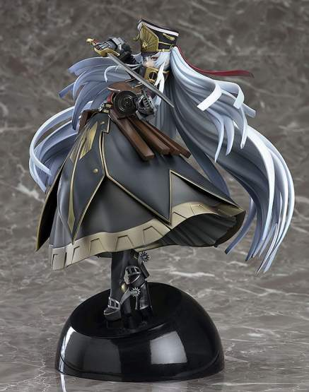 Altair Holopsicon Edition (Re:Creators) PVC-Statue 1/8 24cm Good Smile Company